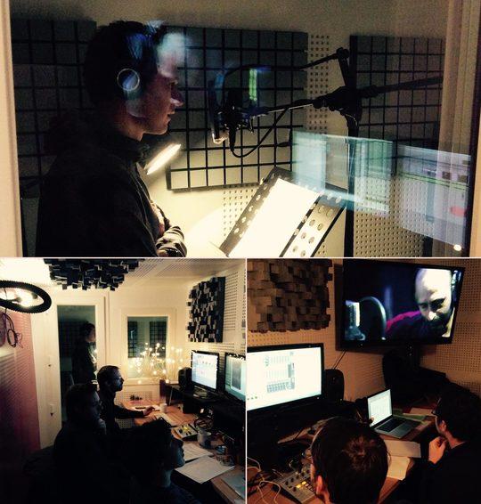 Studio_voix-1422964588