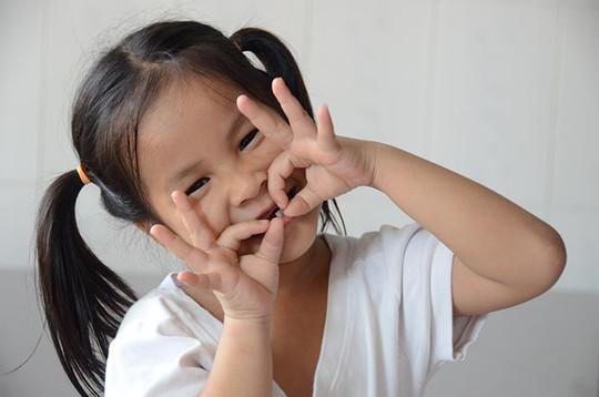 Orphelinat-di-an-vietnam-jai-une-ouverture-tour-du-monde-18-1422977589