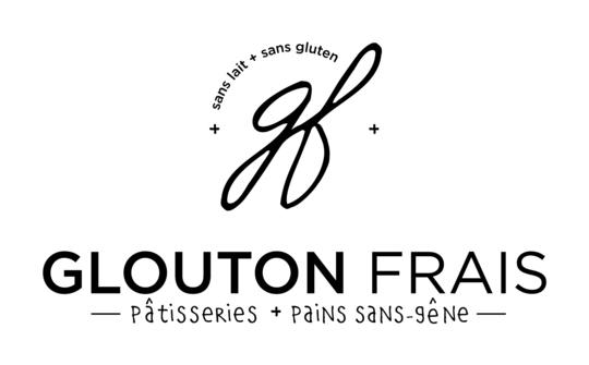 Gloutonfrais_noir-1422979846