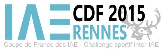 Logo_long_cdf_jeanne-1422984044