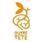 Logo_ot_coultt-1422985070