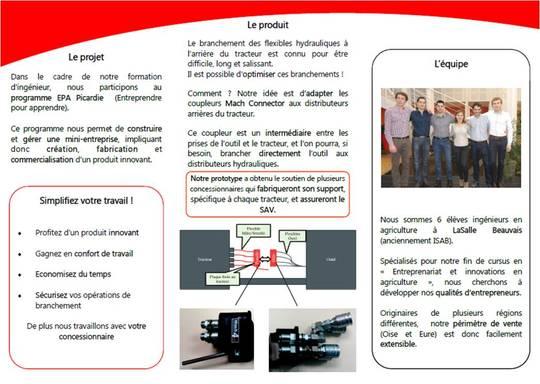 Plaquette_2-1422987794