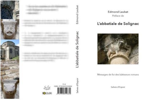 La_couverture-1423002117