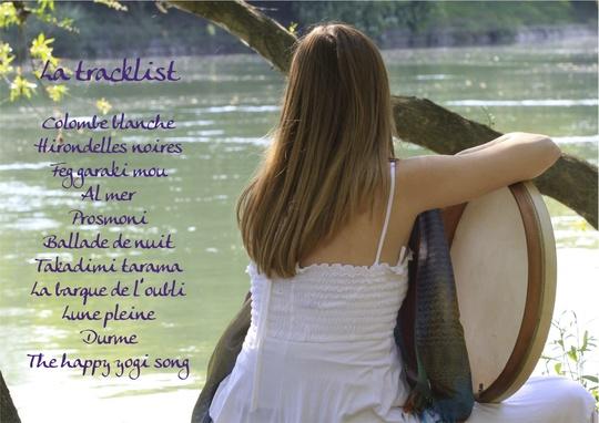Pr_sentation_de_projet_xanthoula_page_6-1423002796