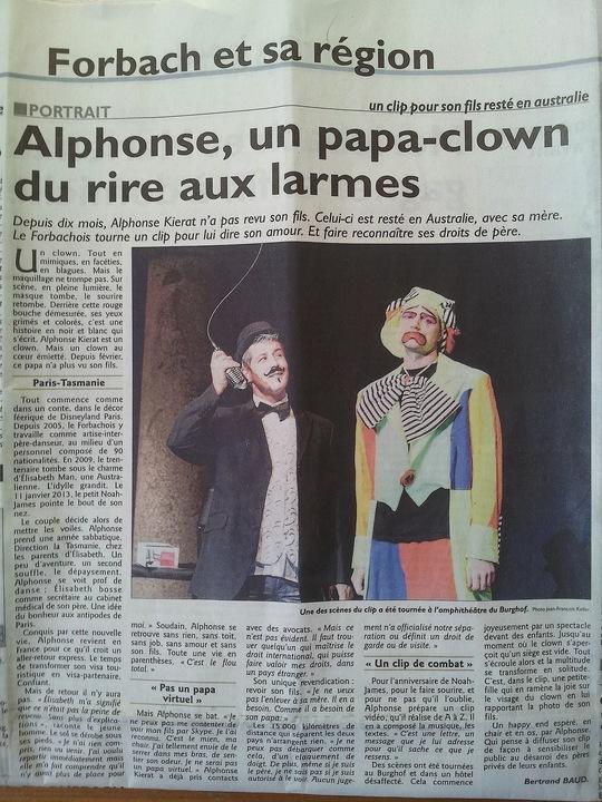 Clown_1-1423005894