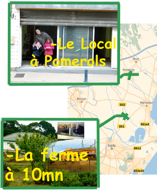 Montages-itineraires-pomerols2-1423049864