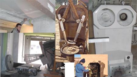 Montage-renov2-1423050023