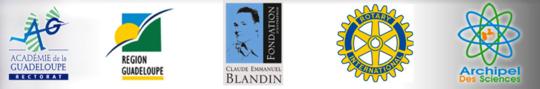 Bandeau-1423053732