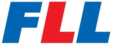 Fllicon_rgb-1423054053