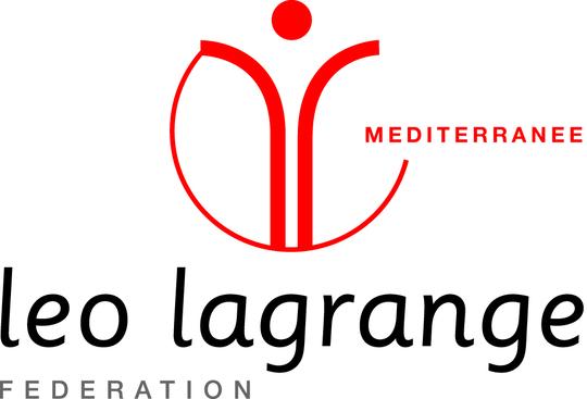 Logo_ll_mediterran_e-1423060201