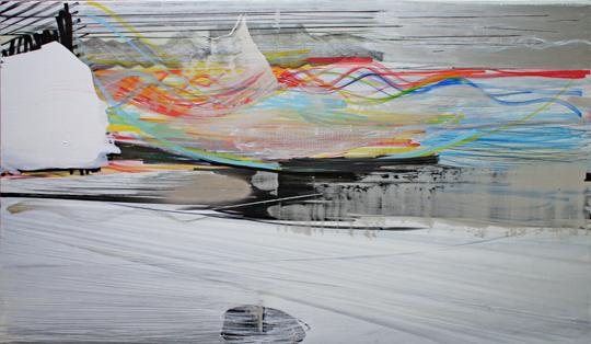 Paysage_02_2011_technique_mixte_sur_toile_114x195cm-1423070121