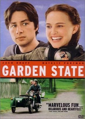 Garden-statec6d8-6a205-1423082438