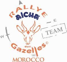 Gaz_logo-1423082439