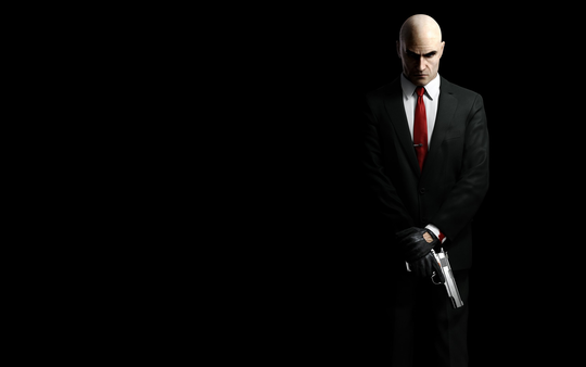 Hitman_absolution-1423098114