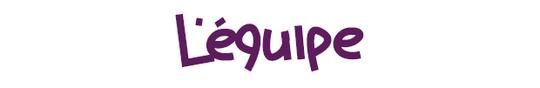 Lequipe-1423127264
