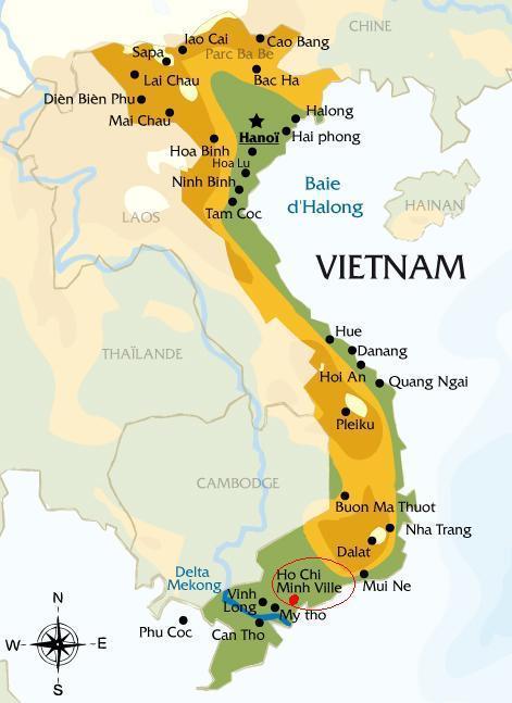 Carte-vietnam-cao-bang-1413996246-1414047850-1423137145
