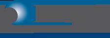 Logo-1423140467