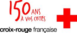 Croix_rouge_francaise-logo-239x104-1423140736