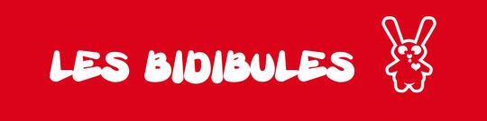 Logo_bidibules_hd_modifi_-1-1423155185