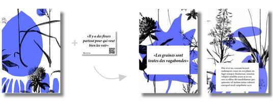 Papieraffiche-1423155179