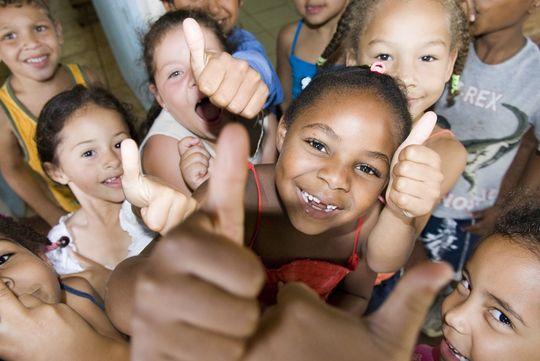 Enfants-maroc-1423155221