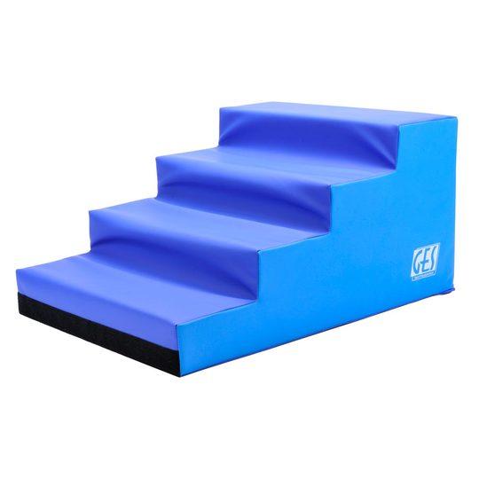 Escalier-1423156890
