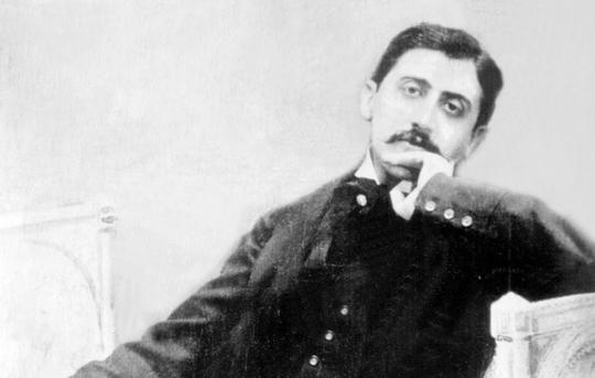 Proust-dictionnaire-enthoven-1423158563