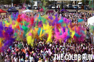 Color-run--1423159171