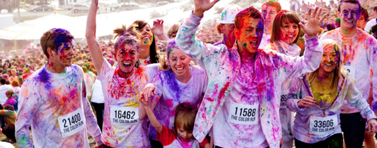 Color_run-1-1423159680