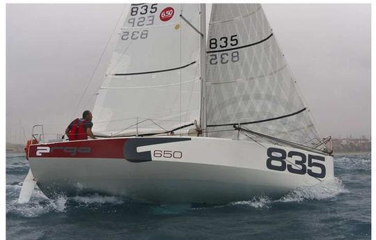 Voilier-course-large-classe-mini-650-49752-3522031-1423161963