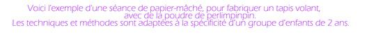 Papier_macher-1423180664
