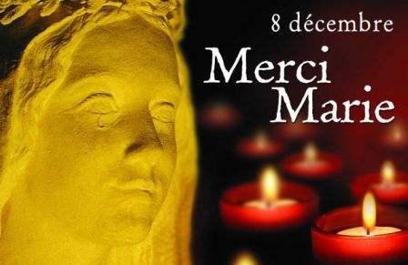 8decembre-marie_m-1423218124