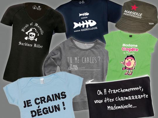 T-shirt_marseille-1423238819