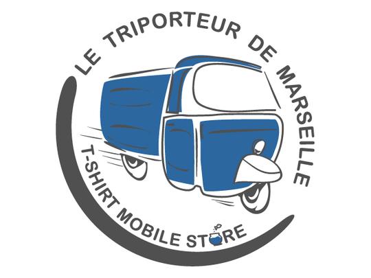 Logo_triporteur_de_marseille-1423238997