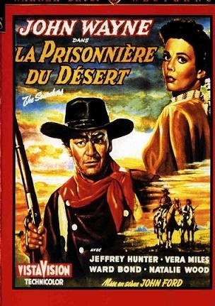 La_prisonniere_du_desert-1423243826