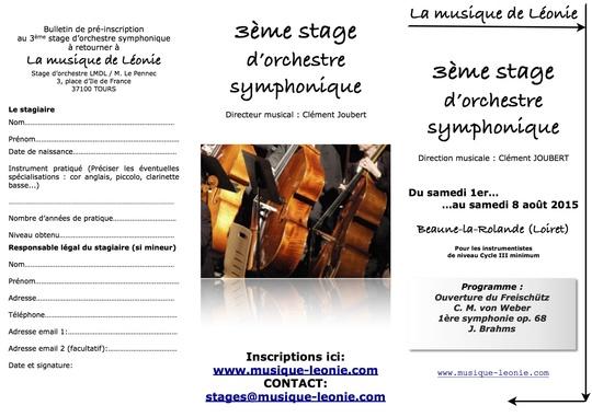 Plaquette_stageorchestreciii_2015-1423252333