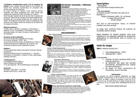 Plaquette_stageorchestreciii_2015_p.2-1423252367