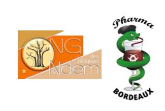 Logos-1423253048