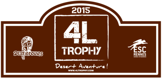 416080plaque4ltrophy2015marrondesertaventure-1423254783