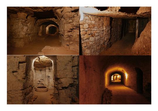 Grotte-1423267056