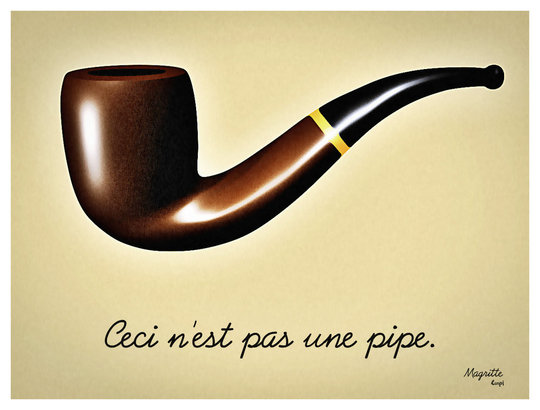 Ceci_n__est_pas_une_pipe_by_lunpi-1423271562