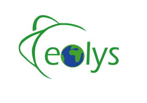 Eolys-1423310063