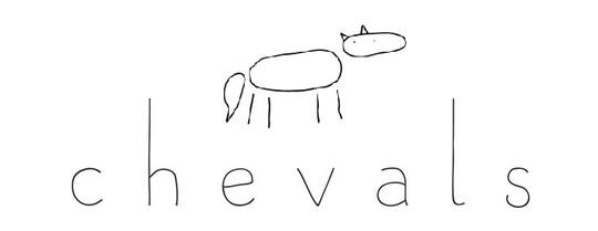 Chevals-1423313011