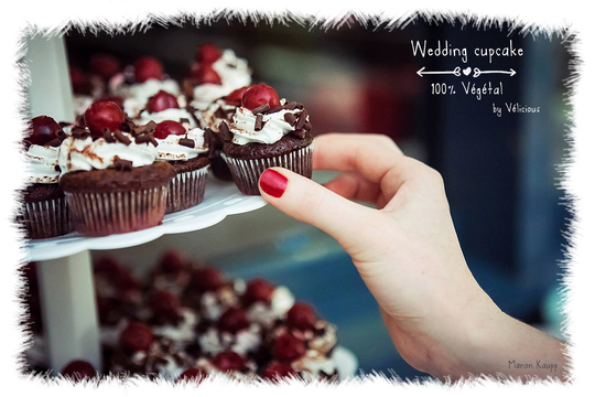 Wedding_cupcake_vegan_kkbb-1423318174