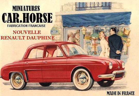 Renault-dauphine-france-1957-1423334720