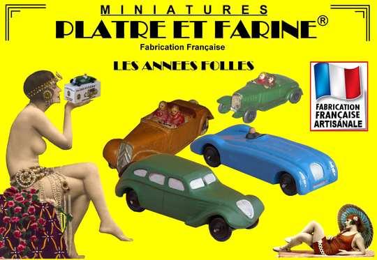 Les_annees_20-1423334766