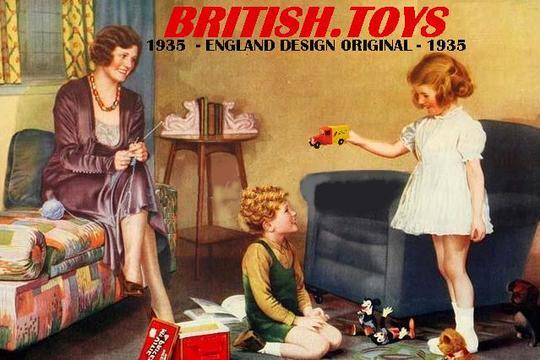 British_toys_-1423334821
