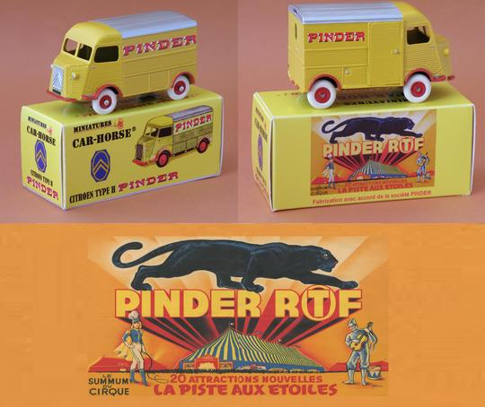 Promotion_pinder-1423334868