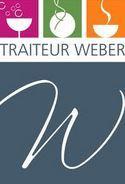 Weber_small-1423347998