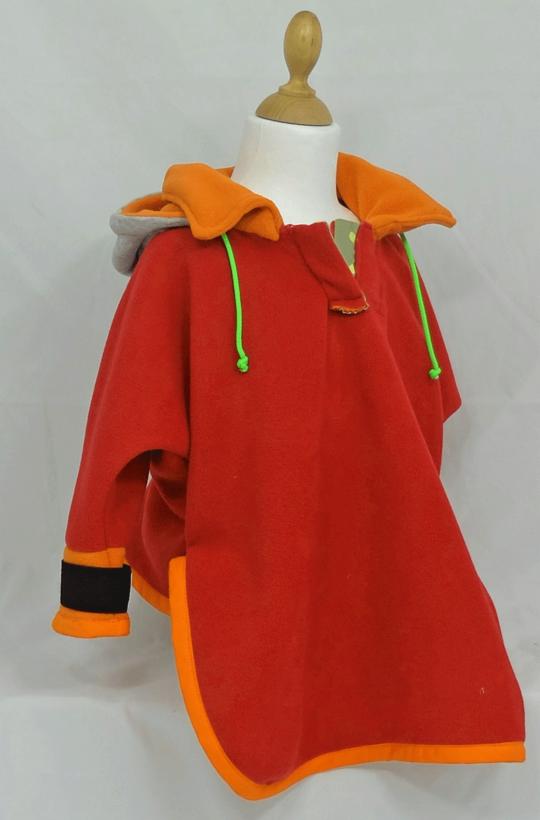 Profil-cape-1423348555